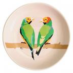 Kutija za sitnice - Birds, Emily Brooks