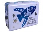 Kutija za sitnice - Brightside, Boy Stuff with Rocket