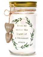 Lampa - Love Story, Jar, Kiss Me
