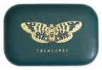 Mini kutija za nakit - Butterfly Archive