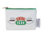 Neseser mini Friends Central Perk
