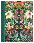 Notes - Botanical Archive