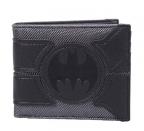 Novčanik Batman Black logo