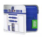 Novčanik SW R2-D2 fashion
