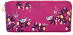 Pernica - Mauve Birds, Sara Miller, M