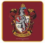 Podmetač HP Gryffindor