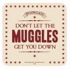 Podmetač HP Muggles