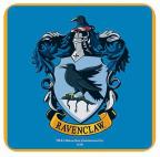 Podmetač HP Ravenclaw