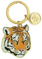 Privezak za ključeve - Tiger, Emily Brooks