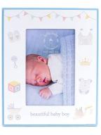 Ram - Hello Baby, Bunting, Baby Boy
