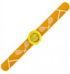 Ručni sat - Funny Slap, Tennis