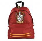 Ruksak HP Gryffindor Crest