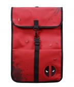 Ruksak Marvel Deadpool