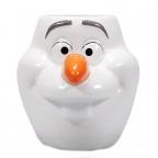 Šolja mini Frozen Olaf