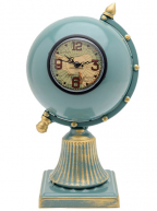 Stoni sat - Vintage, Globe