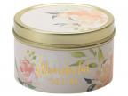 Sveća - Peaches & Cream, Mum