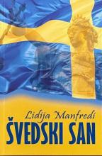 Švedski san: deluxe