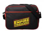 Torba Retro SW The Empire Strikes Back