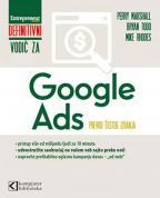 Definitivni vodič za google ads