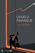 Uvod u finansije