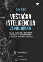 Veštačka inteligencija za poslovanje