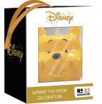 Viseća dekoracija Disney Calassic Winnie the Pooh