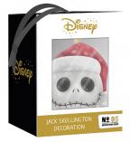 Viseća dekoracija Nightmare Before Christmas Jack Skellington