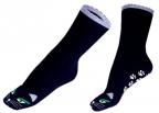 Čarape - Dushesse, Black Cat