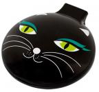 Četka za kosu - Lady, Black Cat