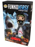 Društvena igra - POP Funkoverse, Jaws, 100