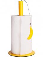 Držač za ubruse - Banana