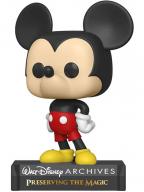 Figura - POP Disney Archives, Mickey Mouse
