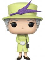 Figura - POP Royal, Queen Elizabeth II