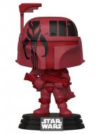 Figura - POP Star Wars, Boba Fett