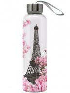 Flaša - April in Paris