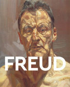 Freud: Masters of Art