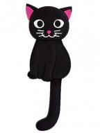Magnetna kuka - Cat Black