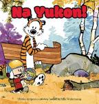 Na Yukon!