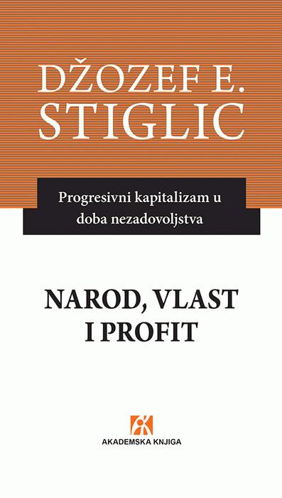 Narod, vlast i profit