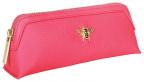 Neseser - Pink, Brush Bag