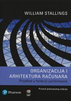 Organizacija i arhitektura računara