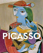Picasso: Masters of Art