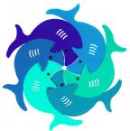 Podmetač za šerpe - Shark