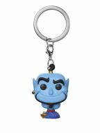 Privezak za ključeve - POP Aladdin, Genie
