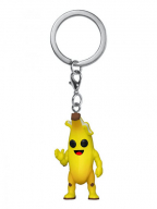 Privezak za ključeve - POP Fortnite, Peely