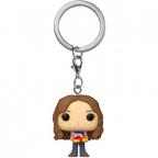 Privezak za ključeve - POP Harry Potter, Holiday Hermione