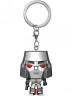 Privezak za ključeve - POP Transformers, Megatron