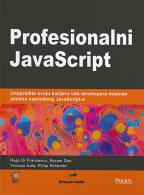 Profesionalni JavaScript