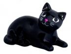 Rezač - Animal, Black Cat
