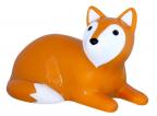 Rezač - Animal, Fox